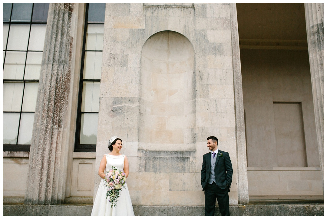 We_Can _Be_Heroes_alternative_wedding_photographer_Ireland__0093