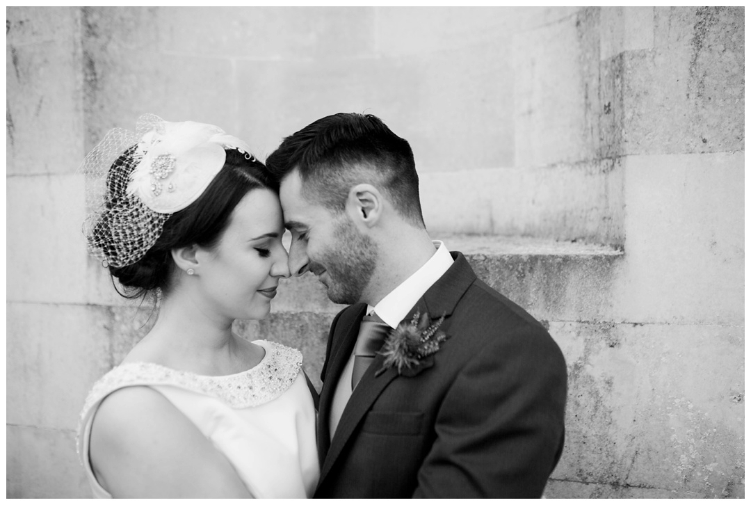 We_Can _Be_Heroes_alternative_wedding_photographer_Ireland__0094