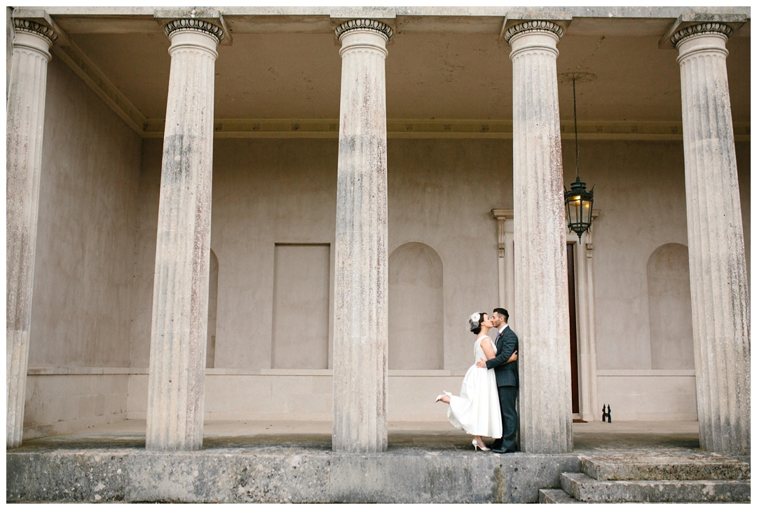 We_Can _Be_Heroes_alternative_wedding_photographer_Ireland__0095