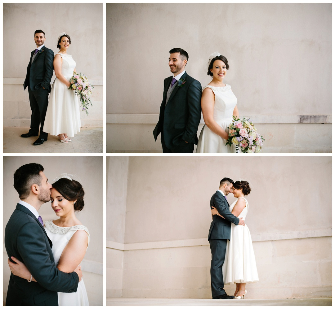 We_Can _Be_Heroes_alternative_wedding_photographer_Ireland__0097