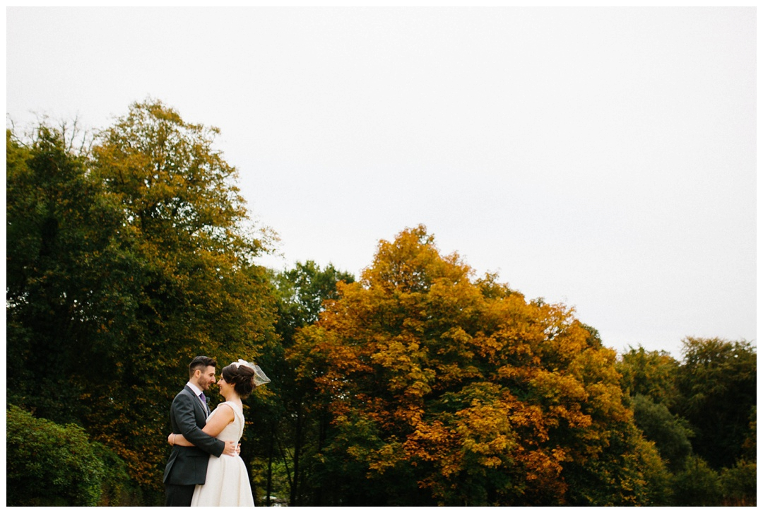 We_Can _Be_Heroes_alternative_wedding_photographer_Ireland__0098