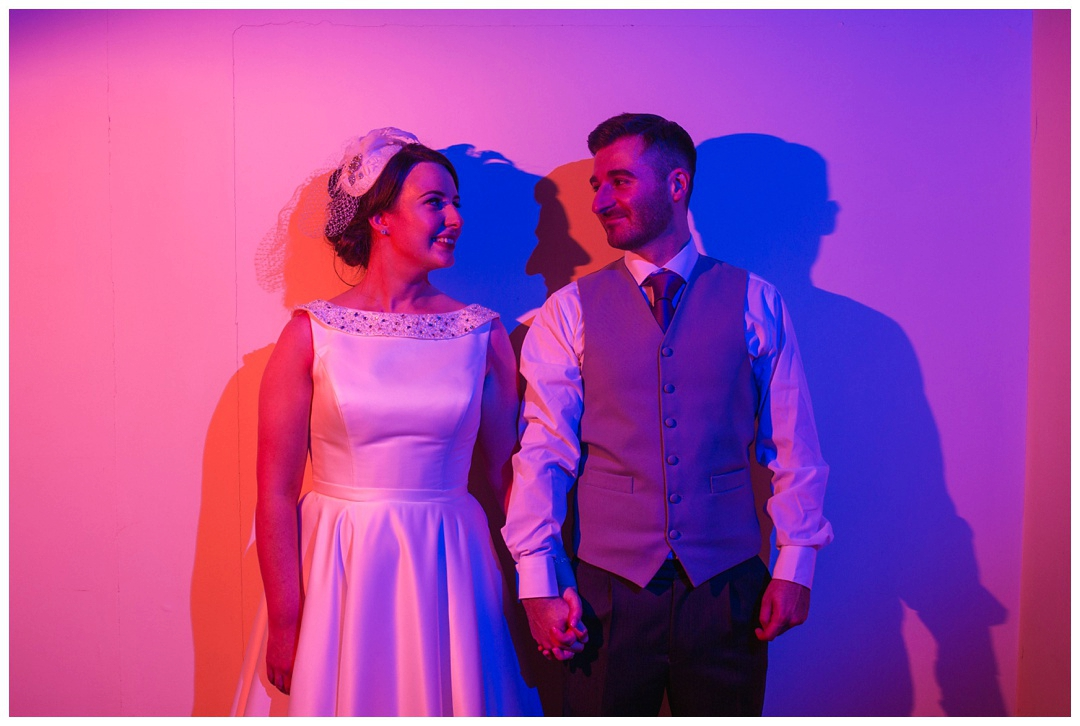 We_Can _Be_Heroes_alternative_wedding_photographer_Ireland__0101