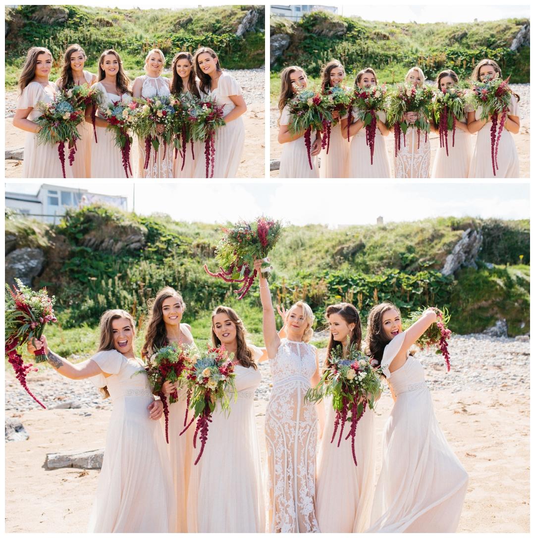 We_Can _Be_Heroes_alternative_wedding_photographer_Ireland__0122