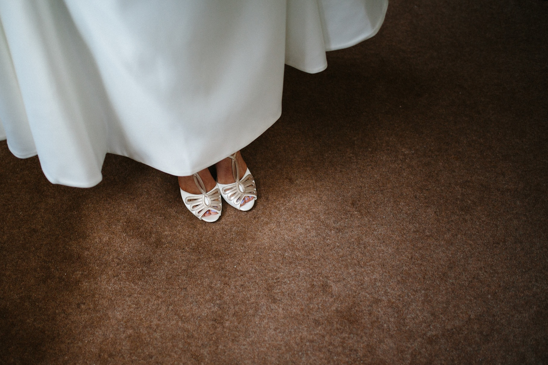 We_Can _ Be_Heroes_Photography_Derry_Donegal_Wedding_0354