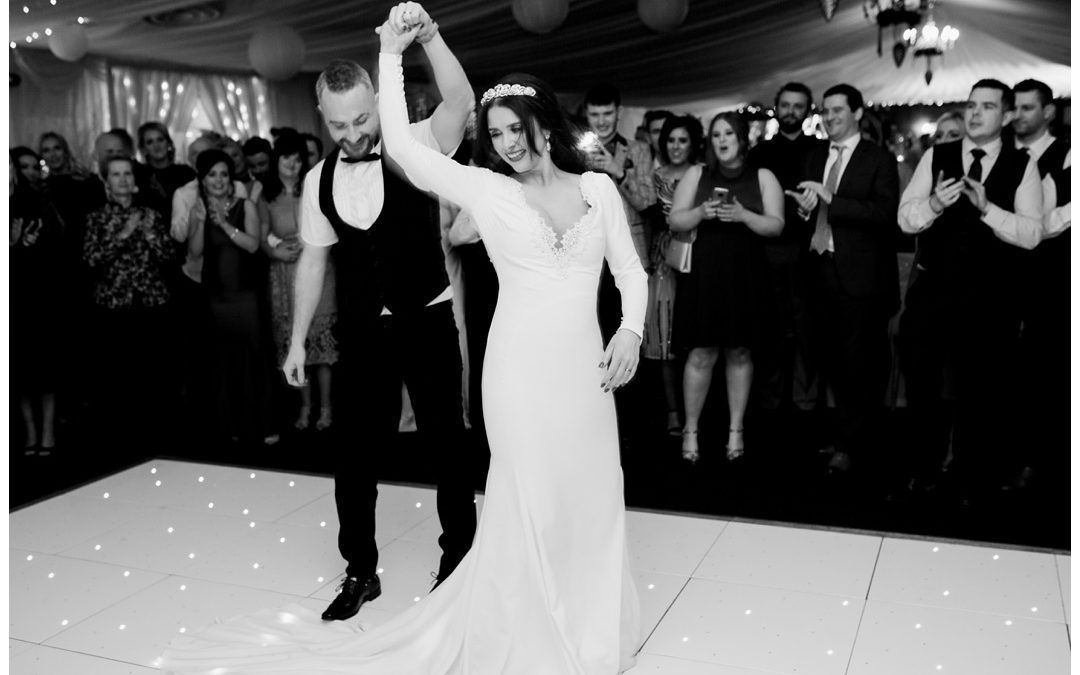 [Wedding Music Guide] Part 1- 20 Alternative First Dance Songs