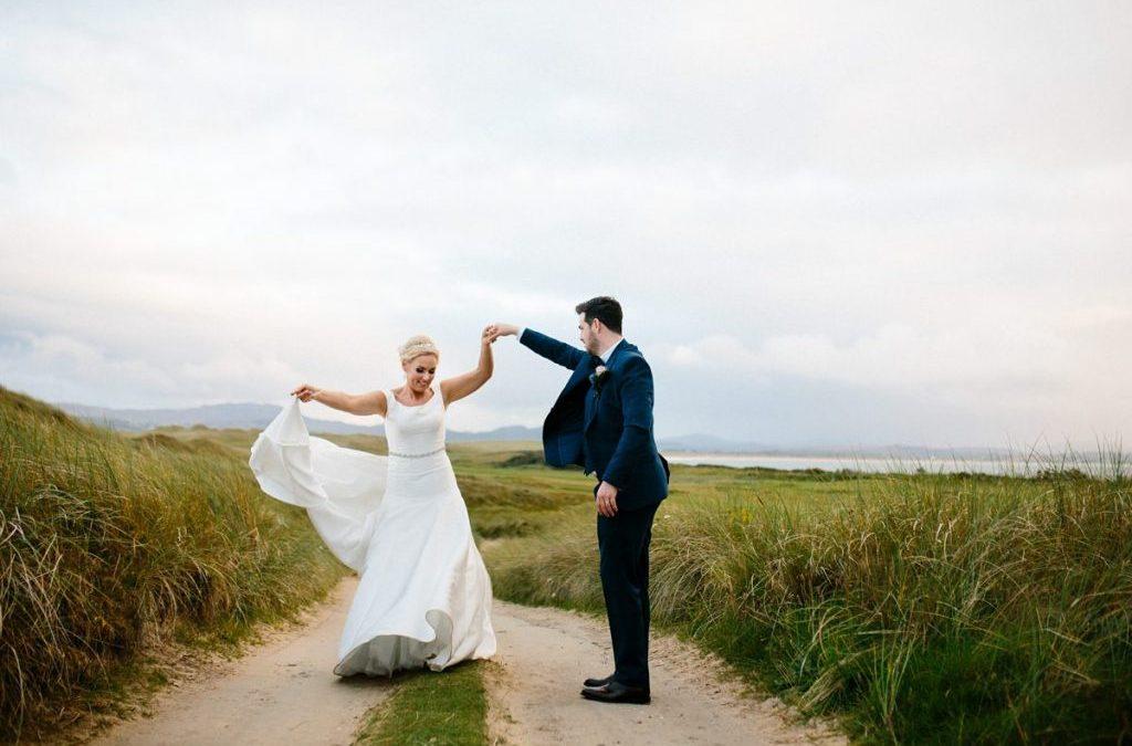 Survival Guide for Brides: How to Actually Plan a Wedding