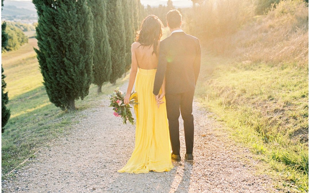 Wedding Vendors Guide: How to Book Your Vendors Like a Boss!