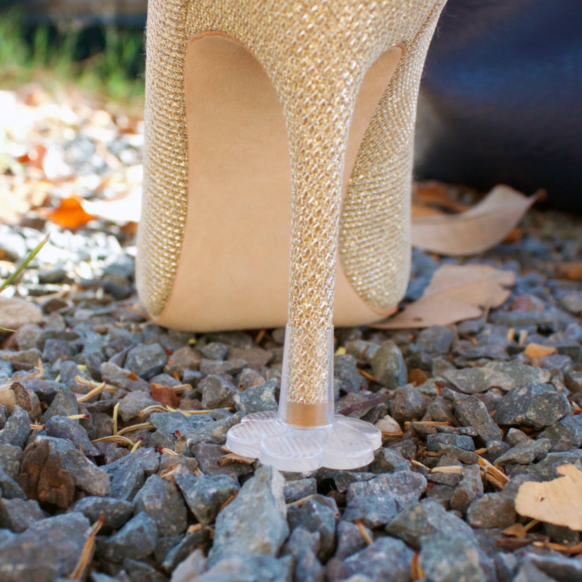 DIY wedding hacks