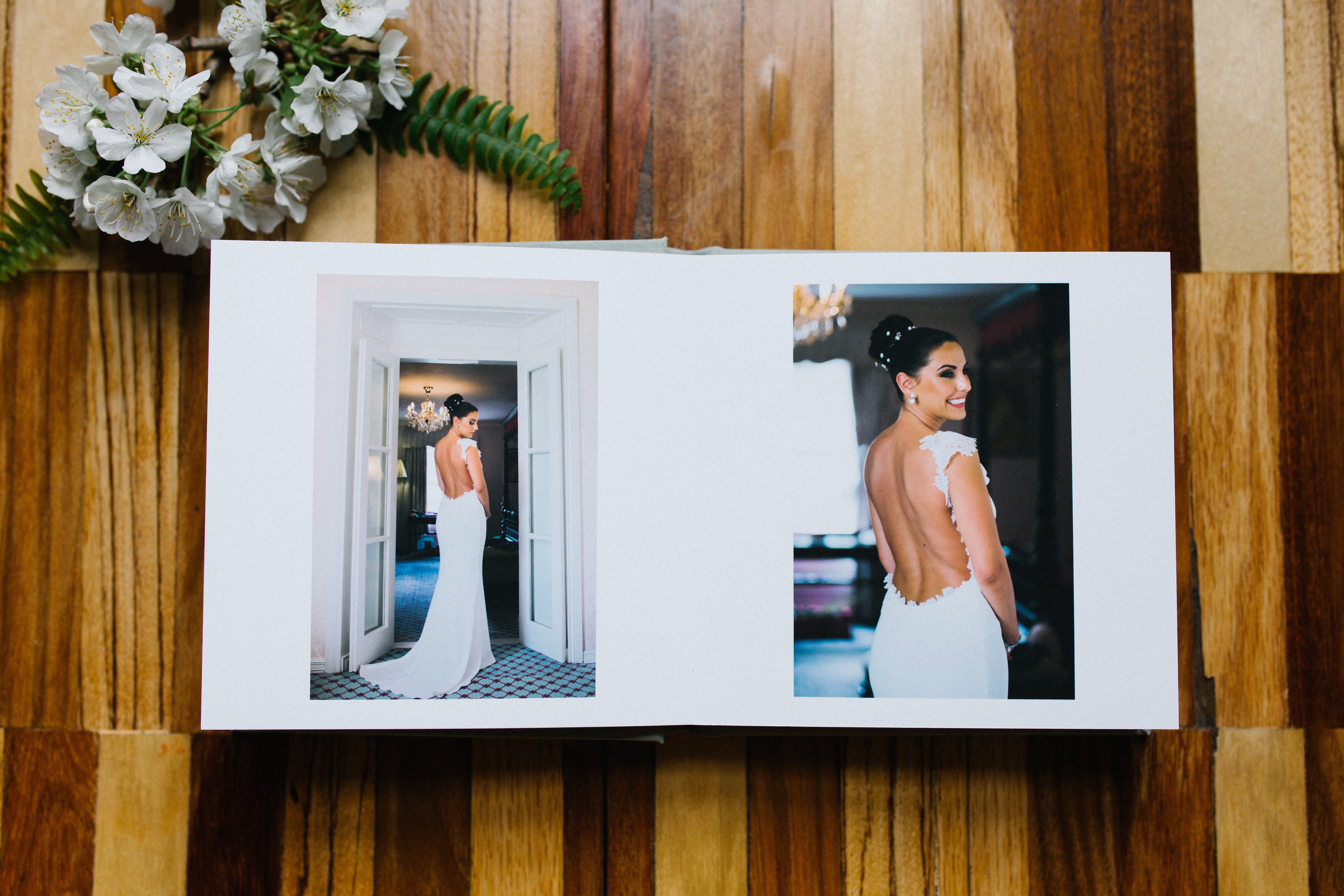 How To Put Together A Killer Wedding Album We Can Be Heroes Wedding Photography