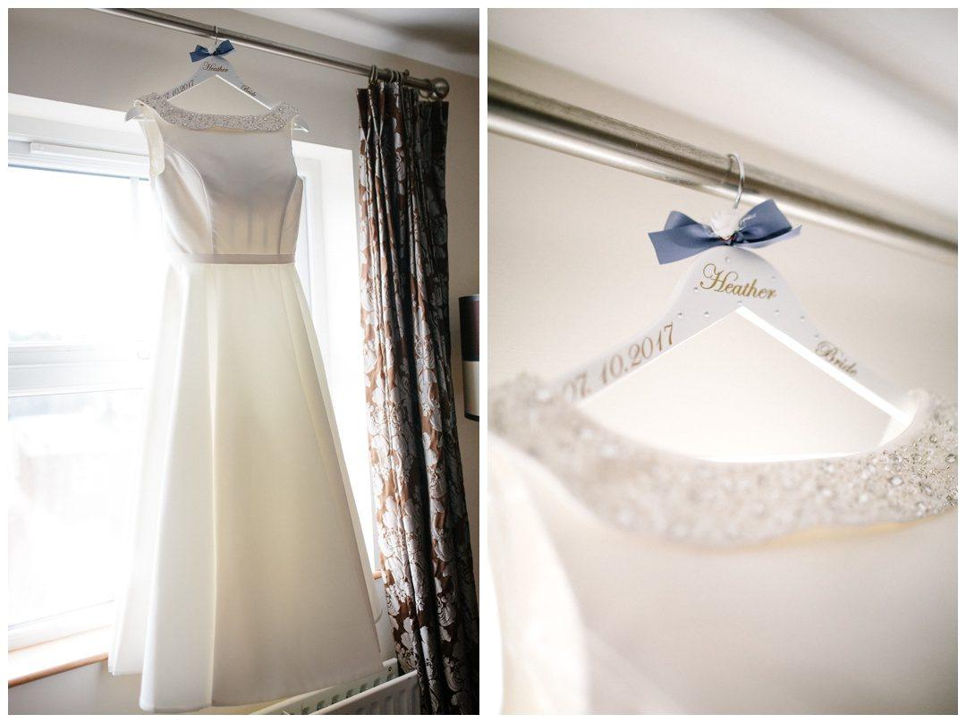 Part 3 – The DIY Bride Guide: Utterly brilliant DIY wedding hacks
