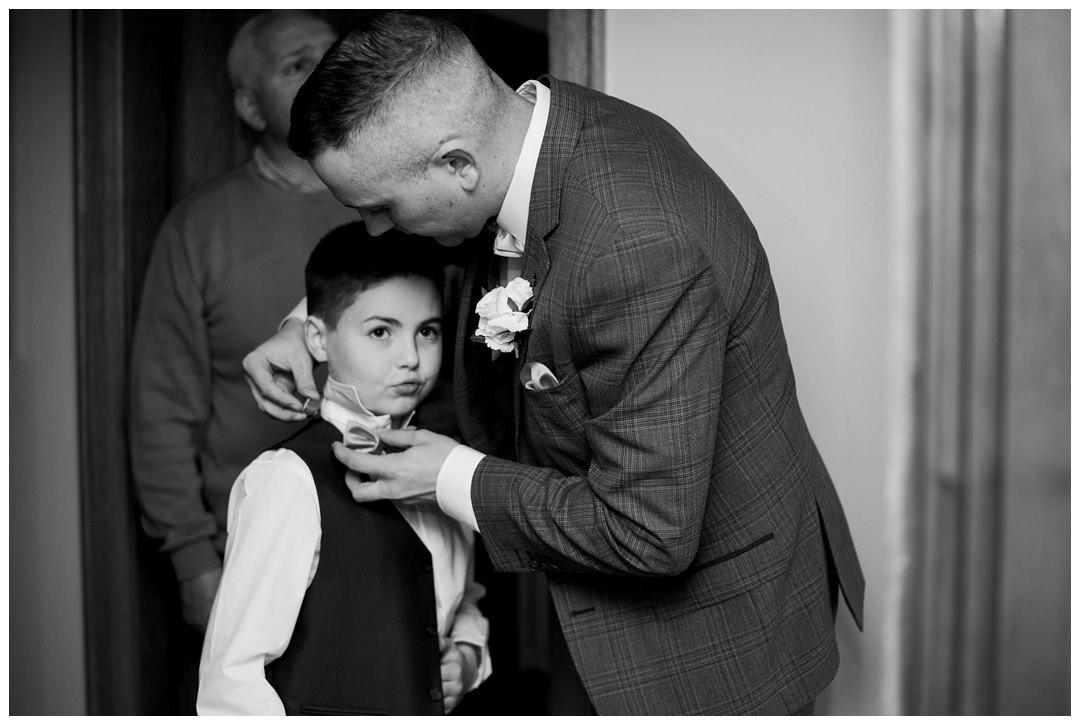 We_Can _ Be_Heroes_Irish_wedding_photographer_0078