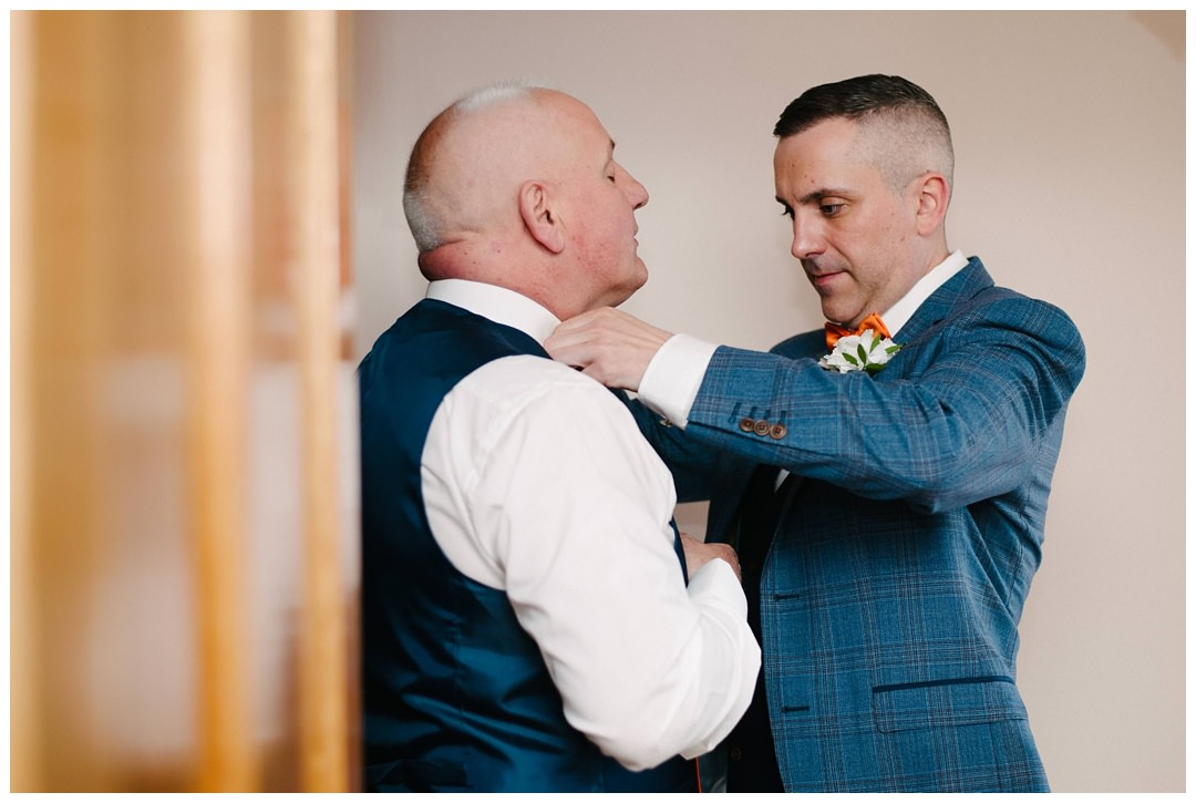 We_Can _ Be_Heroes_Irish_wedding_photographer_0079