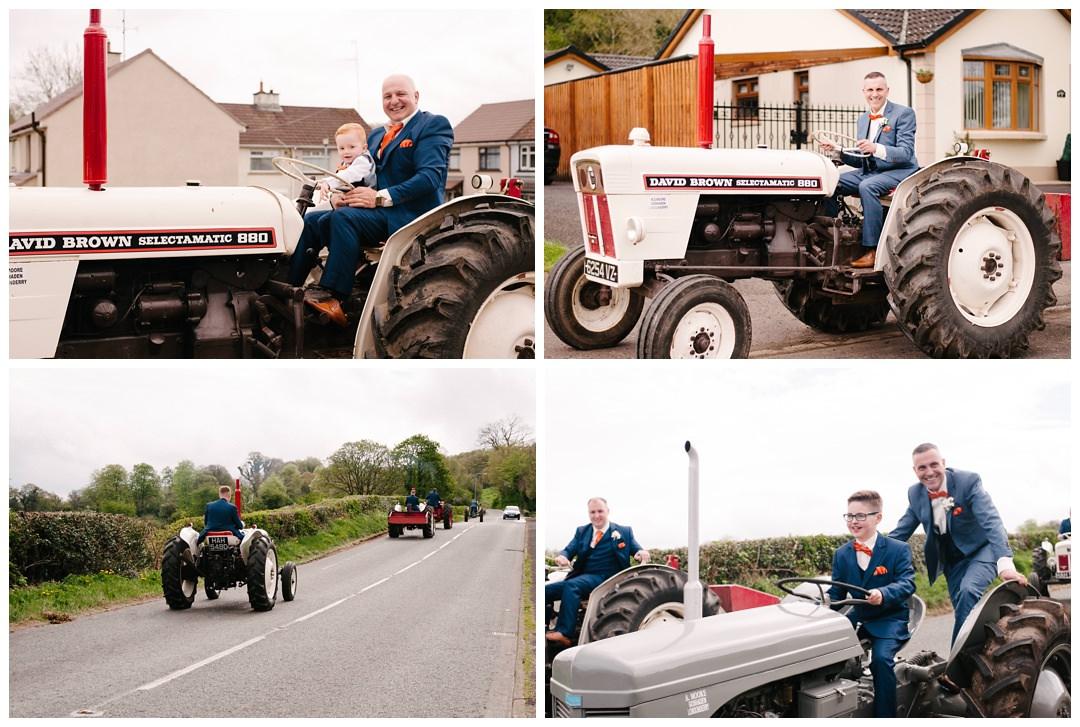 We_Can _ Be_Heroes_Irish_wedding_photographer_0084