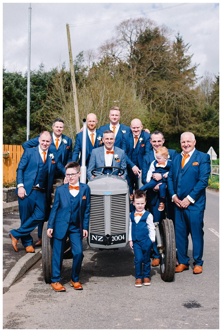 We_Can _ Be_Heroes_Irish_wedding_photographer_0085