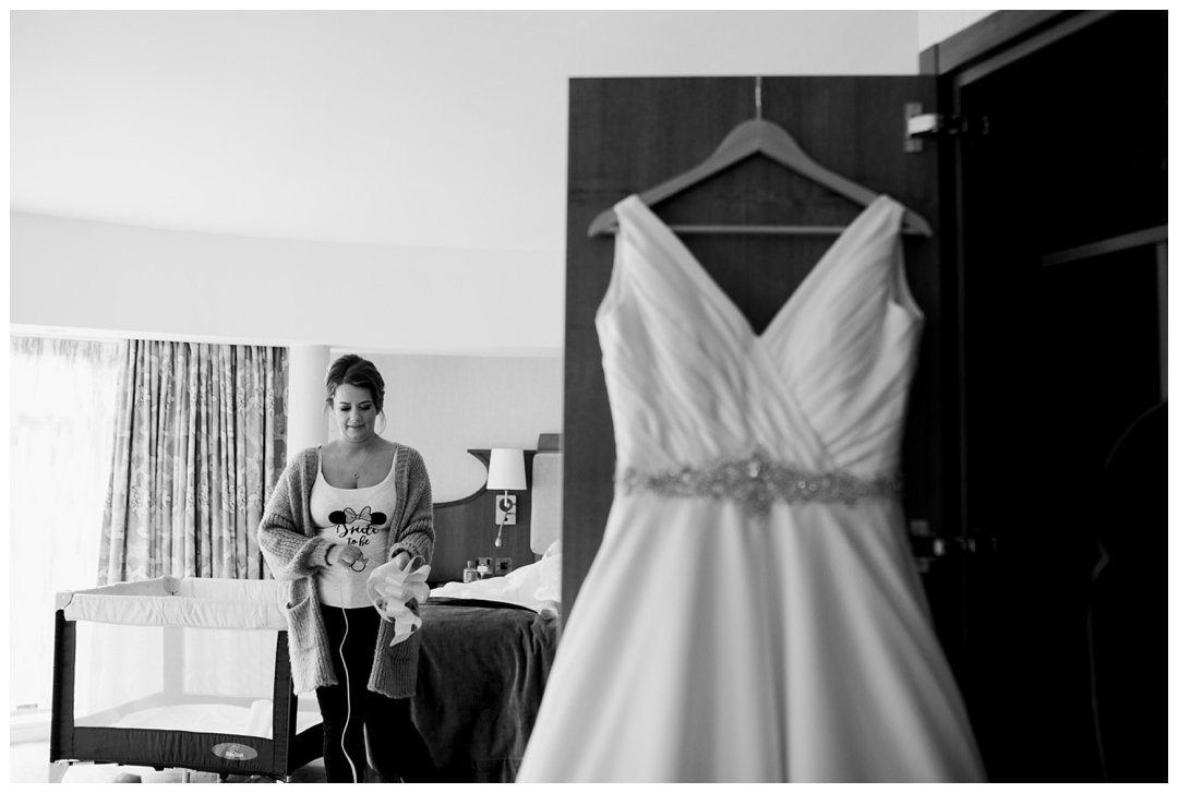We_Can _ Be_Heroes_Irish_wedding_photographer_0089