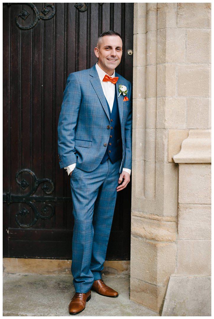 We_Can _ Be_Heroes_Irish_wedding_photographer_0091