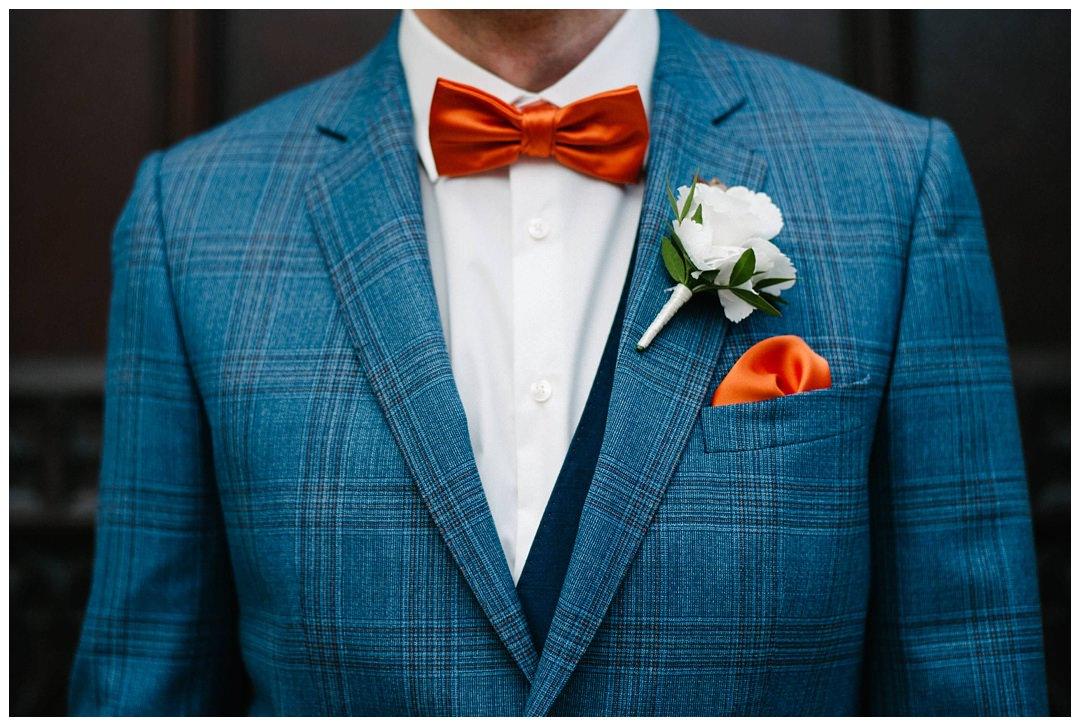 We_Can _ Be_Heroes_Irish_wedding_photographer_0092
