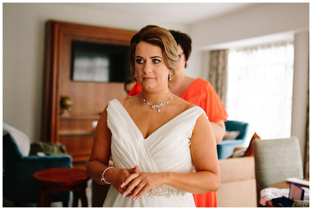 We_Can _ Be_Heroes_Irish_wedding_photographer_0094