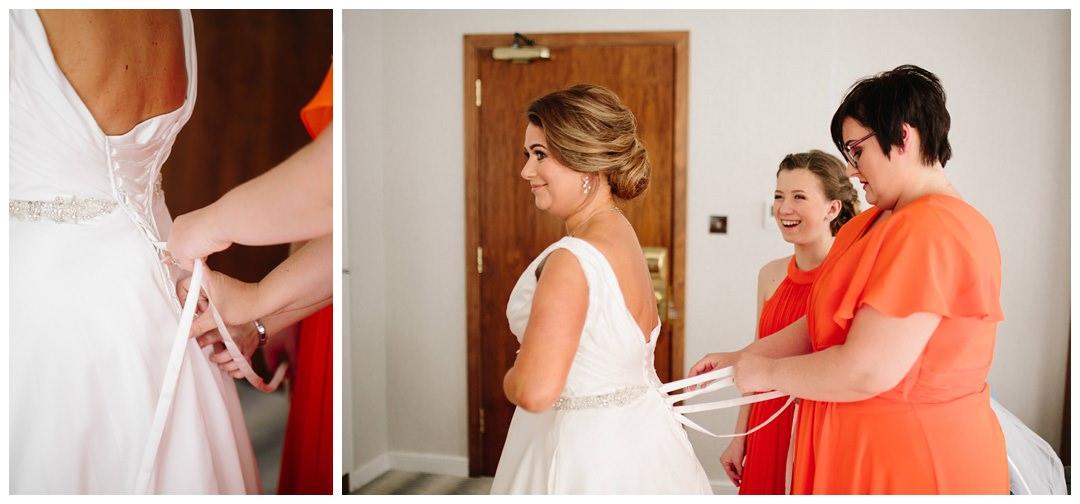 We_Can _ Be_Heroes_Irish_wedding_photographer_0095