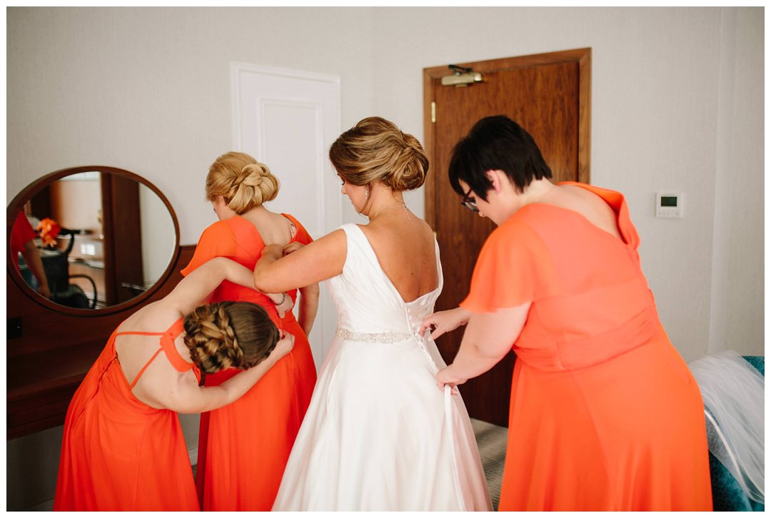 We_Can _ Be_Heroes_Irish_wedding_photographer_0096