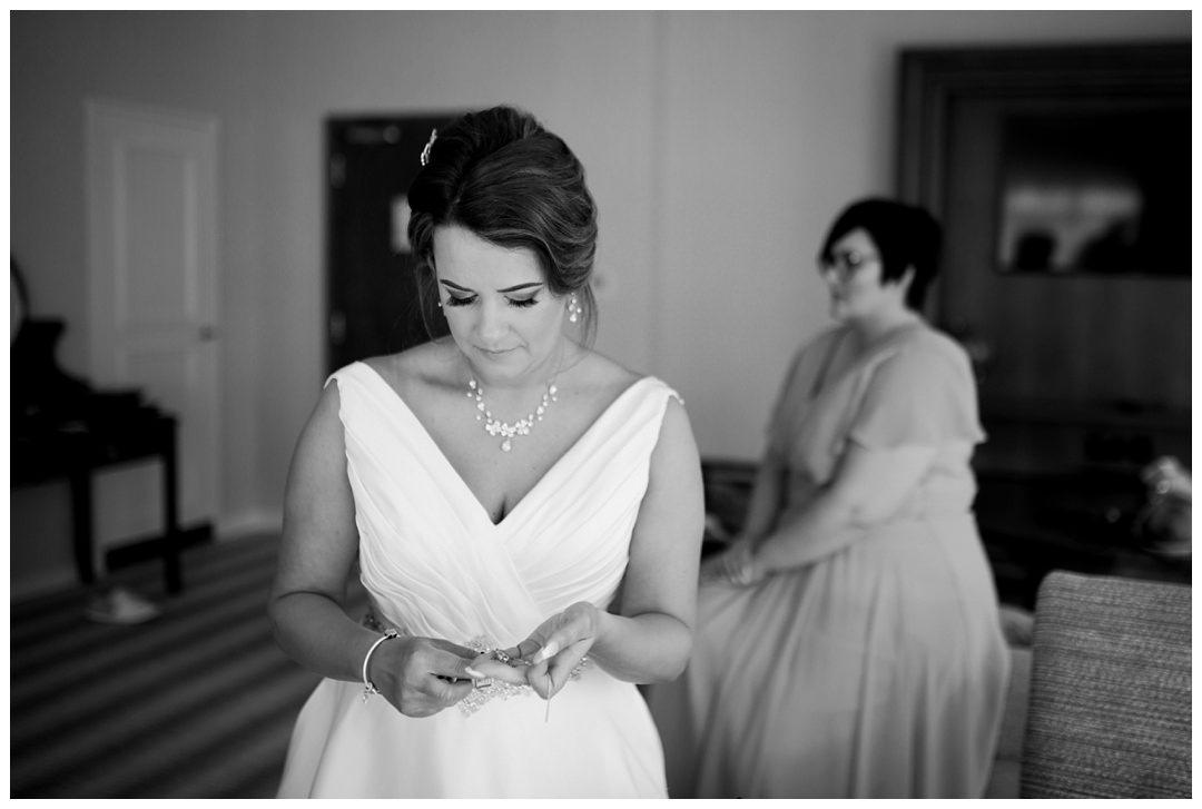 We_Can _ Be_Heroes_Irish_wedding_photographer_0097