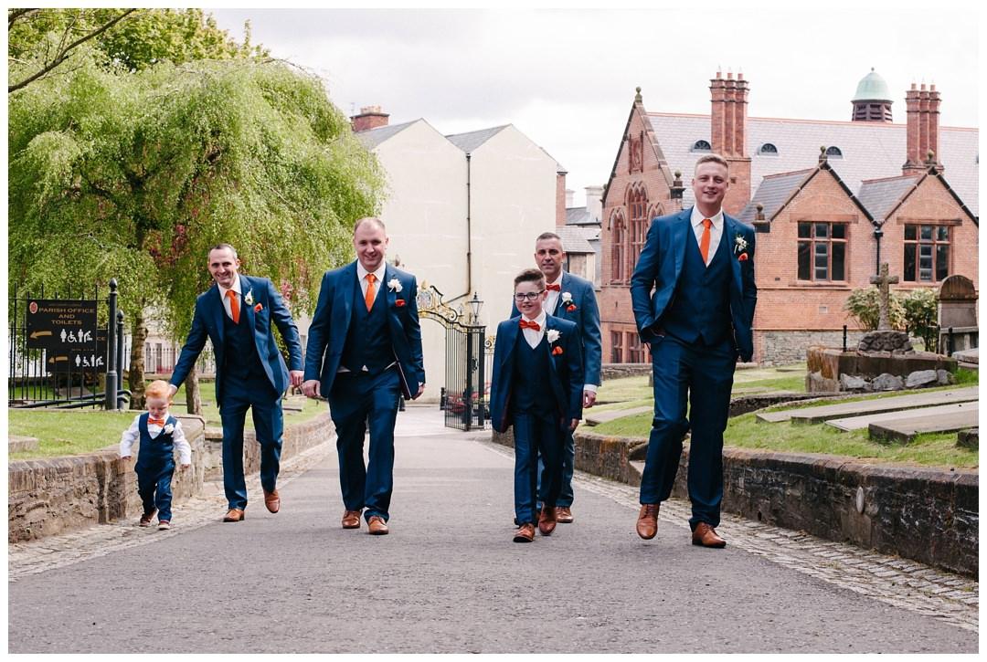 We_Can _ Be_Heroes_Irish_wedding_photographer_0099