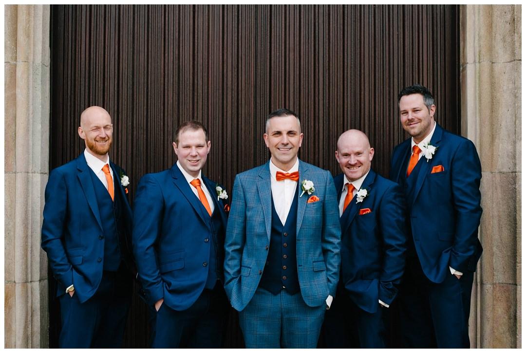 We_Can _ Be_Heroes_Irish_wedding_photographer_0100