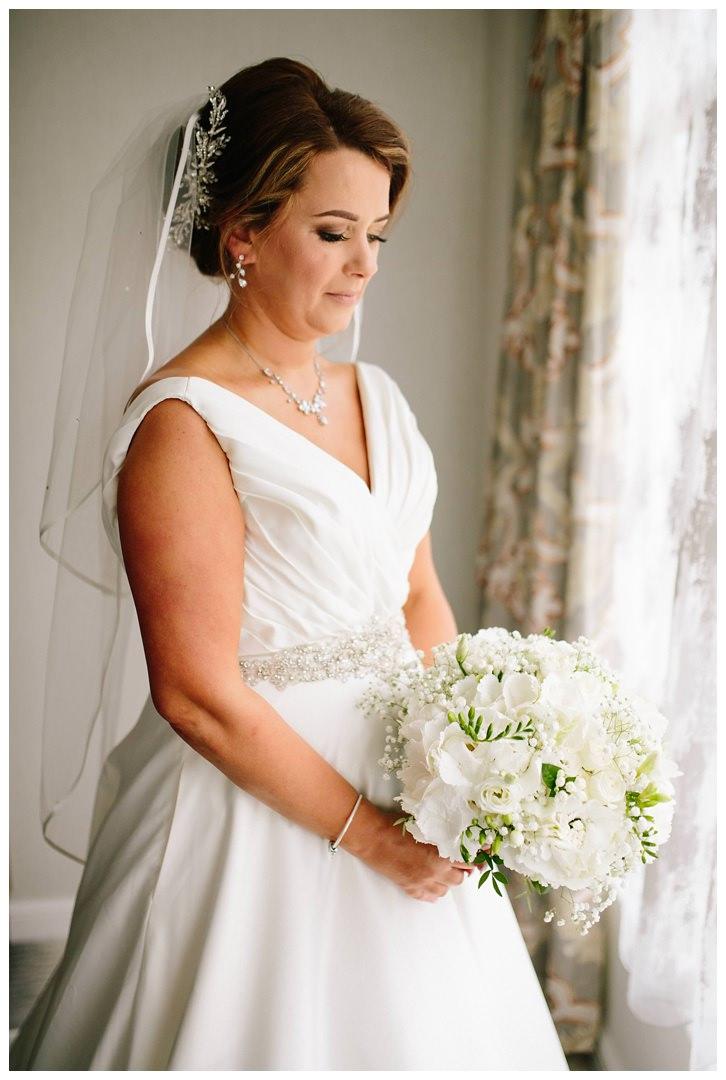We_Can _ Be_Heroes_Irish_wedding_photographer_0101