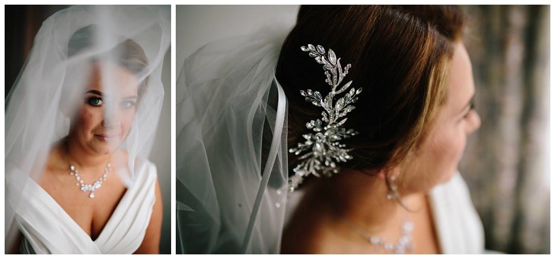 We_Can _ Be_Heroes_Irish_wedding_photographer_0102