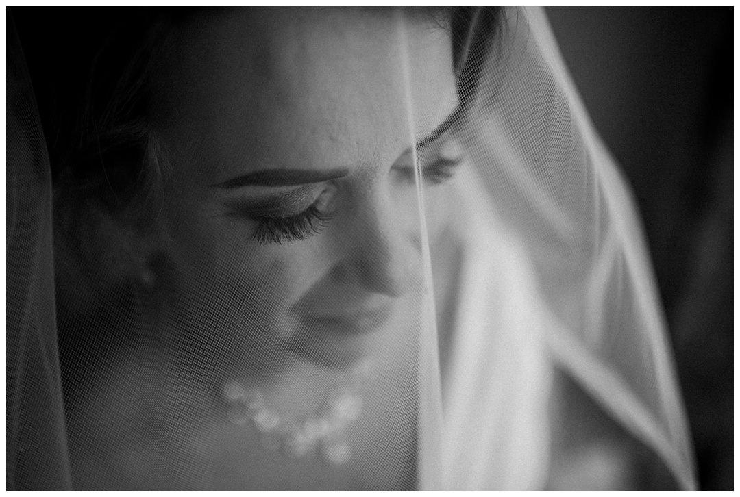 We_Can _ Be_Heroes_Irish_wedding_photographer_0103