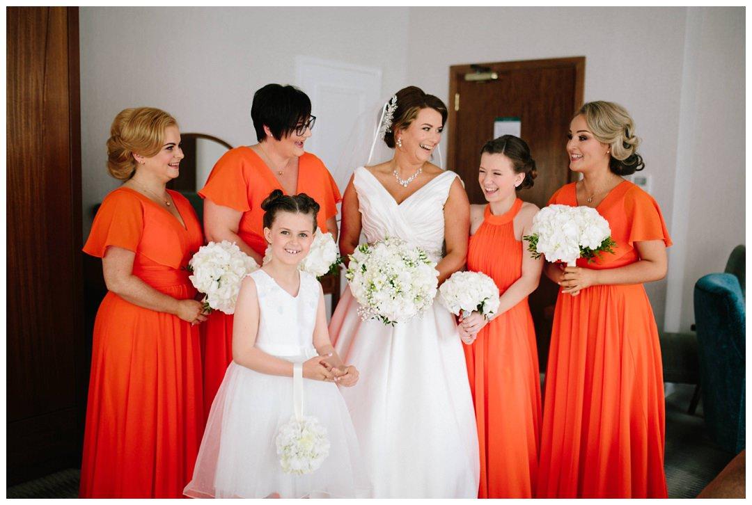 We_Can _ Be_Heroes_Irish_wedding_photographer_0104