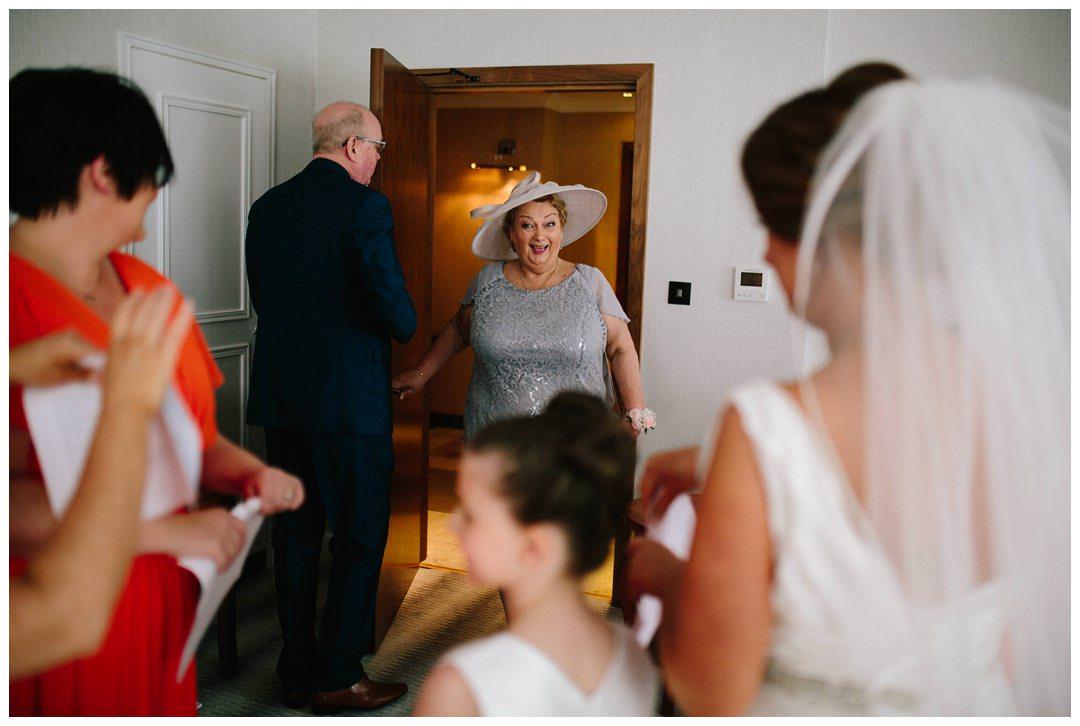We_Can _ Be_Heroes_Irish_wedding_photographer_0105