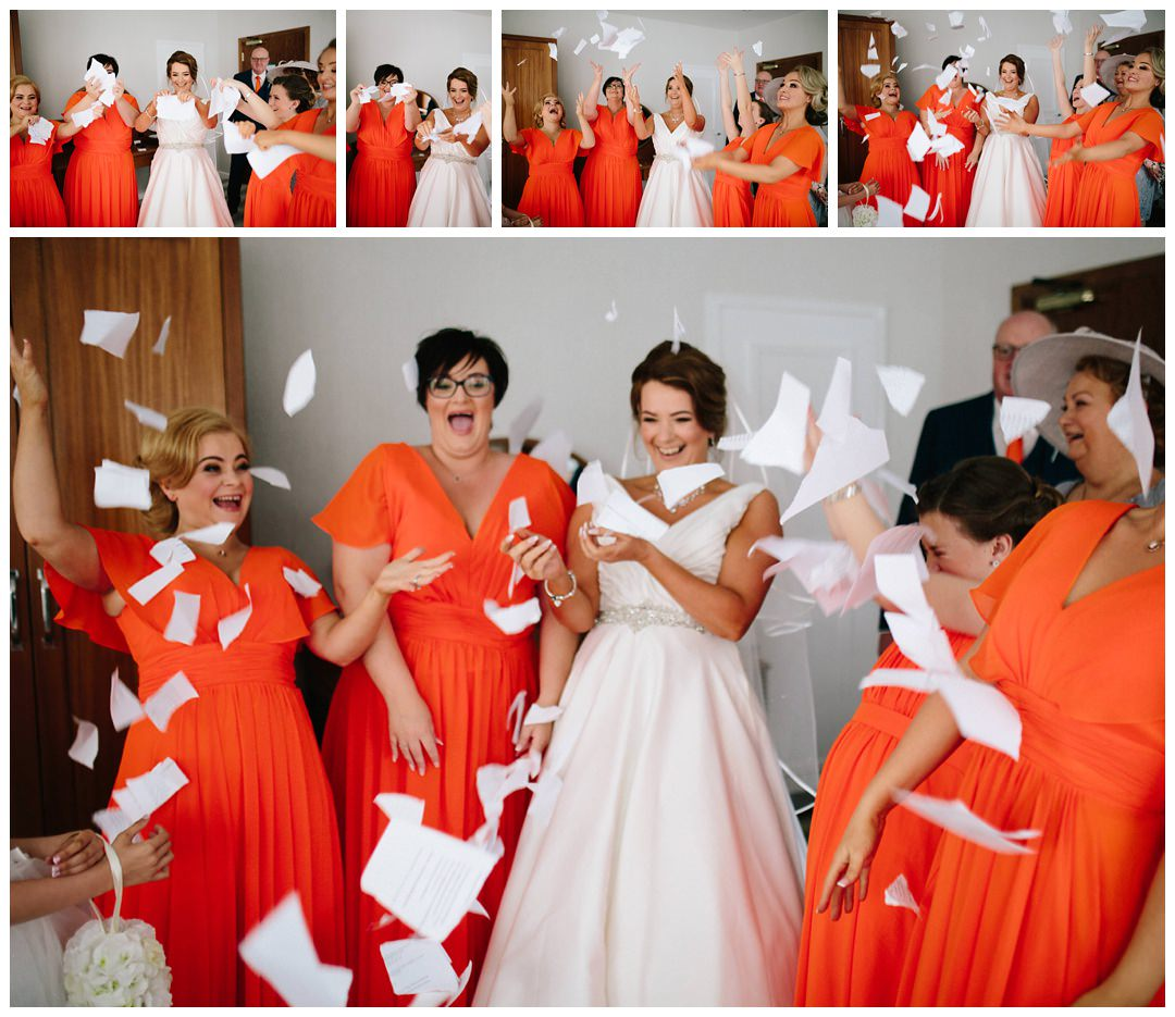 We_Can _ Be_Heroes_Irish_wedding_photographer_0106