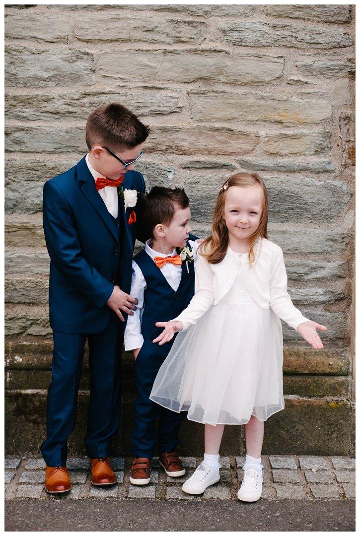 We_Can _ Be_Heroes_Irish_wedding_photographer_0108