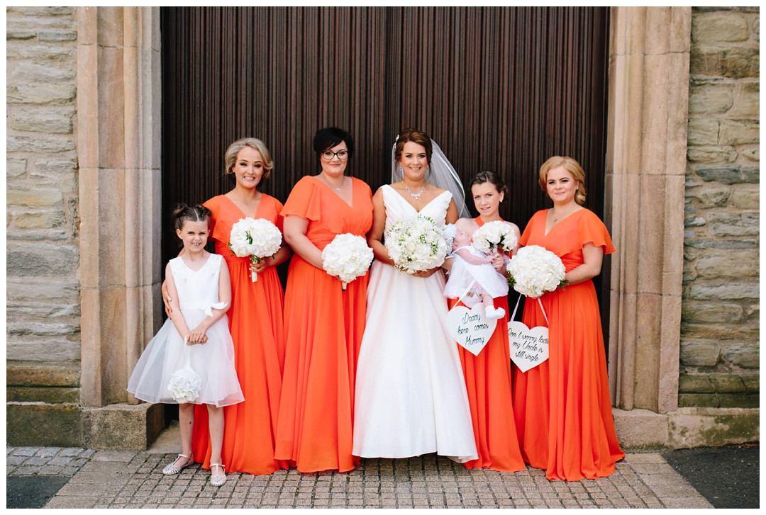 We_Can _ Be_Heroes_Irish_wedding_photographer_0109