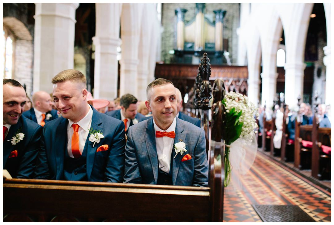 We_Can _ Be_Heroes_Irish_wedding_photographer_0110