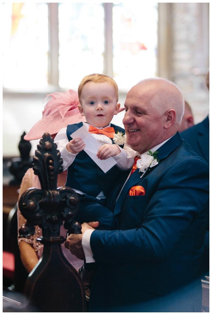 We_Can _ Be_Heroes_Irish_wedding_photographer_0111