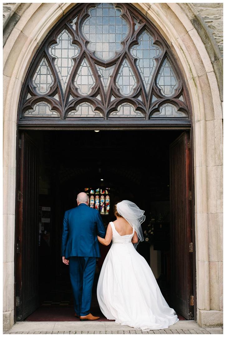 We_Can _ Be_Heroes_Irish_wedding_photographer_0112
