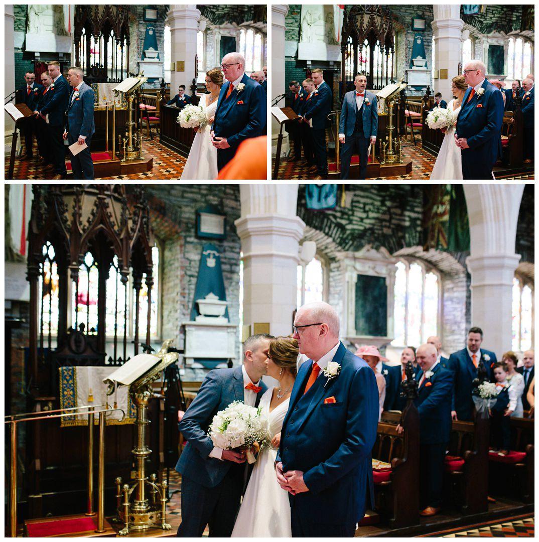 We_Can _ Be_Heroes_Irish_wedding_photographer_0113