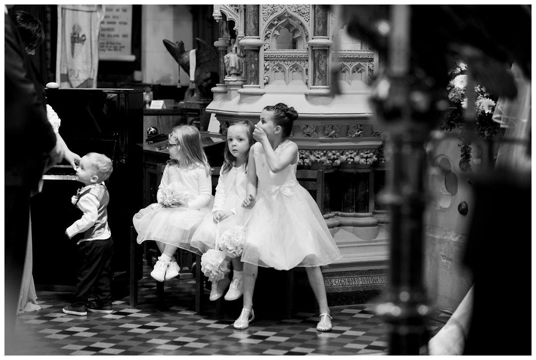 We_Can _ Be_Heroes_Irish_wedding_photographer_0114