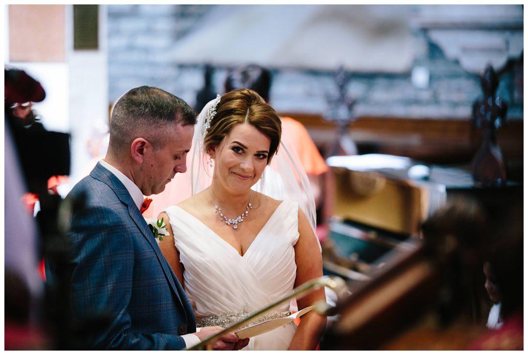 We_Can _ Be_Heroes_Irish_wedding_photographer_0115