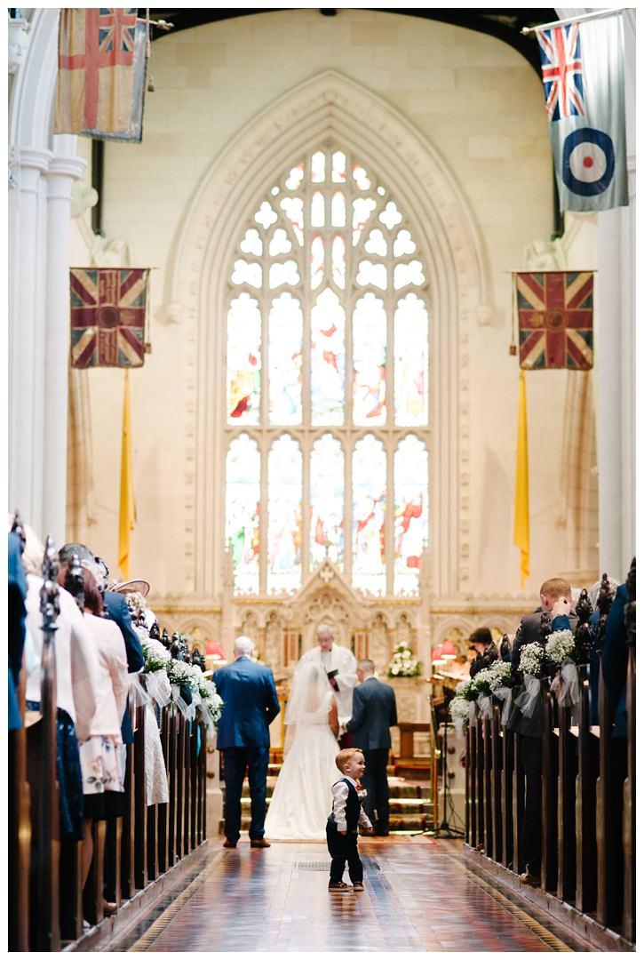 We_Can _ Be_Heroes_Irish_wedding_photographer_0116