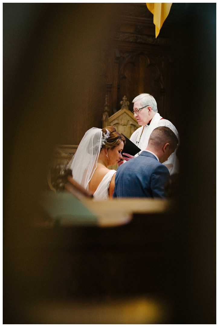 We_Can _ Be_Heroes_Irish_wedding_photographer_0119