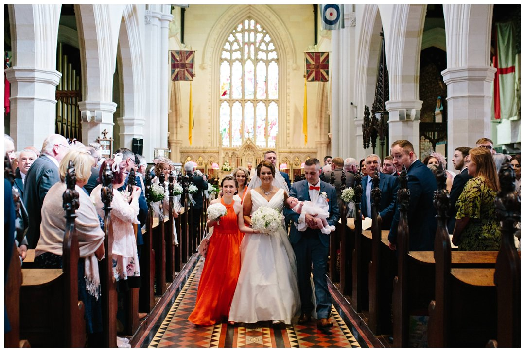 We_Can _ Be_Heroes_Irish_wedding_photographer_0120