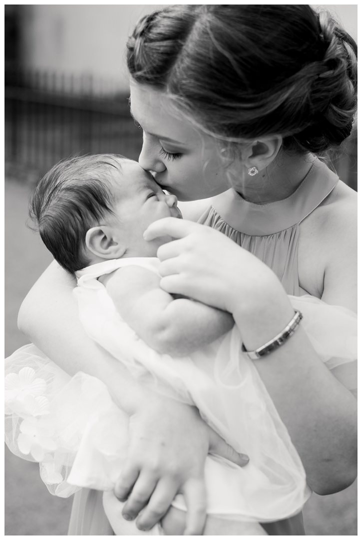We_Can _ Be_Heroes_Irish_wedding_photographer_0122