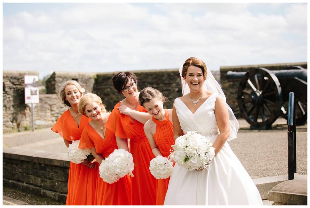 We_Can _ Be_Heroes_Irish_wedding_photographer_0123