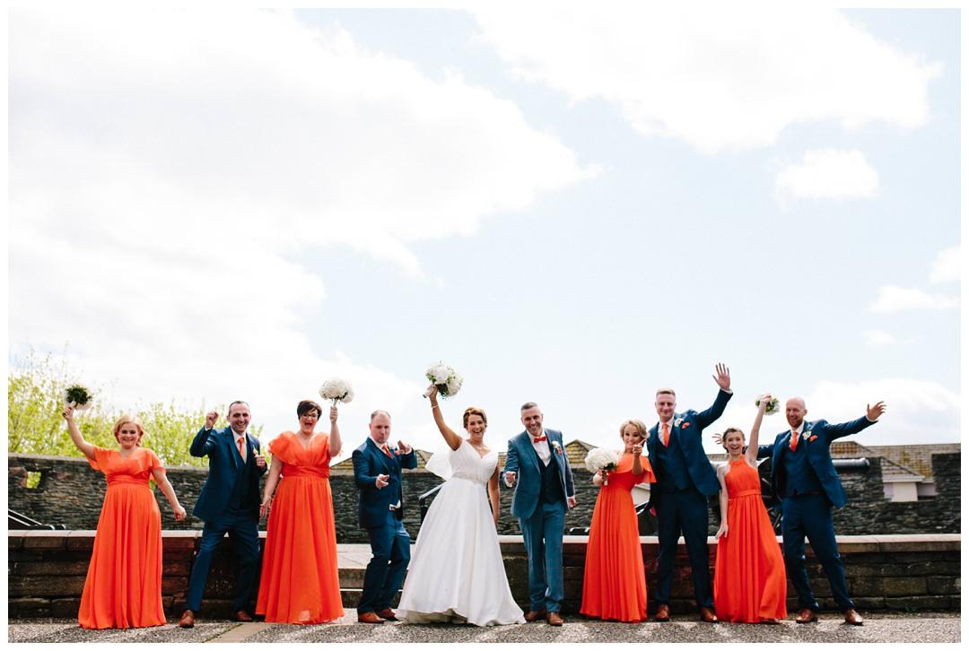 We_Can _ Be_Heroes_Irish_wedding_photographer_0125