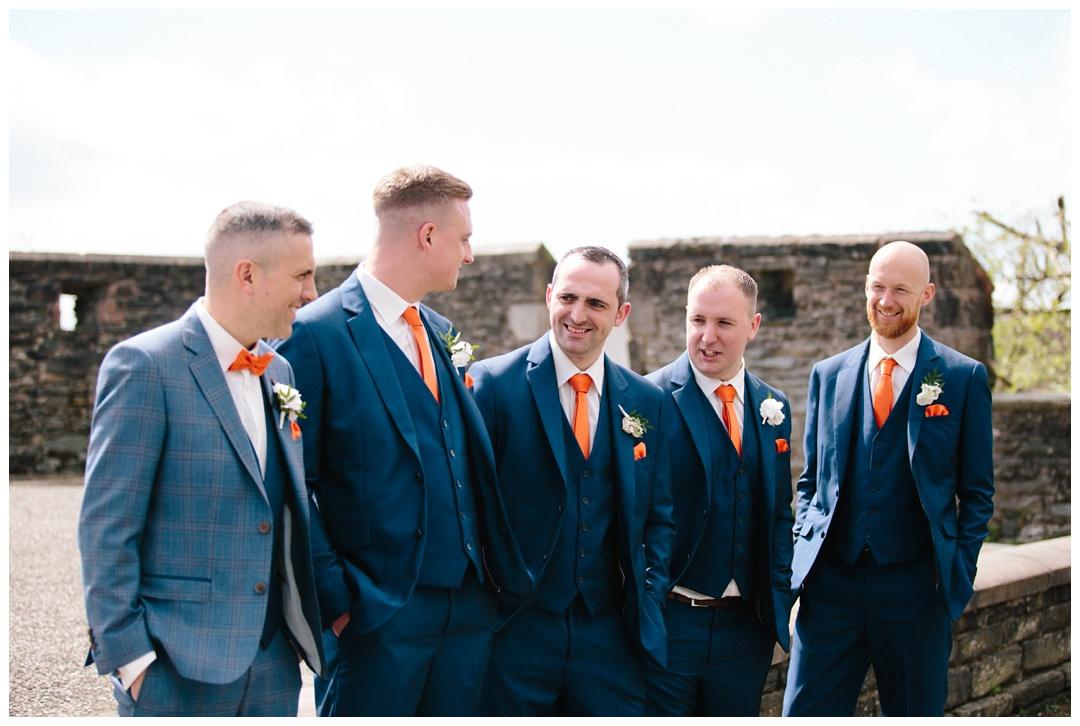 We_Can _ Be_Heroes_Irish_wedding_photographer_0126