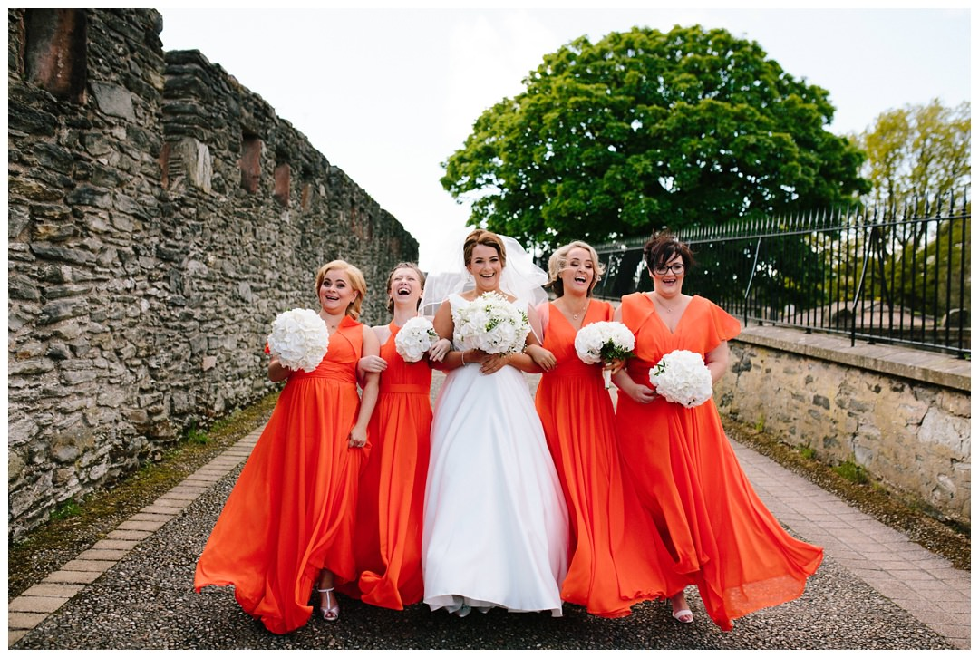 We_Can _ Be_Heroes_Irish_wedding_photographer_0127