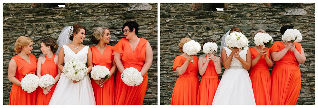 We_Can _ Be_Heroes_Irish_wedding_photographer_0128